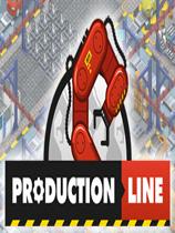 《生产线汽车工厂模拟》游侠LMAO汉化组汉化补丁V1.1