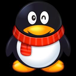 腾讯QQ9.0.0正式版(VIP本地会员补丁)SVIP超级会员补丁