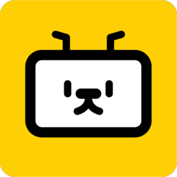 电视狗app v0.3.6 安卓版