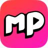 美拍app(短视频拍摄软件)v8.3.0 安卓版