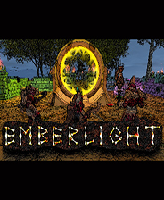 《Emberlight》中文免安装版