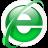 文件体积增大工具v1.0绿色版