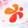 彩视app(视频剪辑软件)v5.22.10安卓版