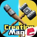 创造与魔法手游(自由交易沙盒)v1.0.0080安卓版