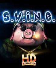 《猪兔大战HD重制版》 3DM汉化组汉化补丁v1.0