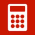 Kassenbuch(记账软件)v9.00官方版