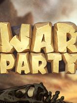 《战争派对》v1.1.3免安装简体中文版
