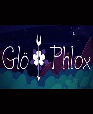 《Glo Phlox》中文免安装版