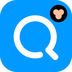 小猿搜题app(拍照搜题利器)V9.7.2安卓版