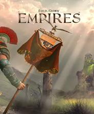 《荣耀战场帝国》中文免安装版