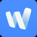 为知笔记app v7.9.3 安卓版