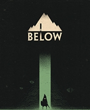 《BELOW》中文版免安装版