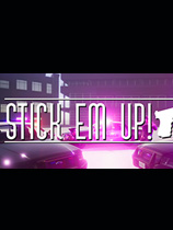 《Stick Em Up》免安装简体中文版