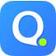 QQ拼音输入法V6.3.5705.400最新版