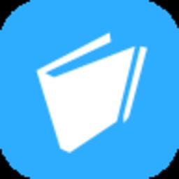 随手写app v12.1.1 直装高级中文VIP版