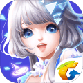 QQ炫舞手游(手机跳舞手游)v2.6.2 安卓版