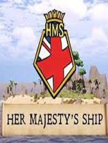 《女王战舰》免安装中文版