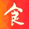 美食杰app v7.0.3 安卓版